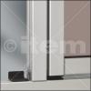 Battute per porte e guarnizioni di tenuta