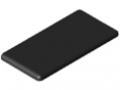 Embout 12 120x60, noir