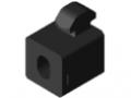 Multiblock 5 PA, schwarz