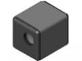 Gruppo di bloccaggio x bussole a sfere 8 D14