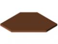 Tischplatte TRIGO 40-600 Buche Multiplex, lackiert