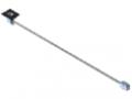 Insert pour barrette connectique RJ45 K56