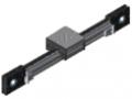 Lineareinheit LRE 8 D14 80x40 ZU 80 R25
