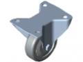 Roulette fixe D100 140x110