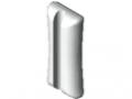 Whiteboard-Marker Halter/Wischer