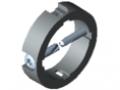 Anello di fissaggio D40/D30-10