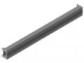 Profilé d'installation 160x80 1800