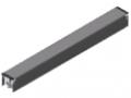 Canalina portacavi E 1800-160x160