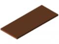Tischplatte 40-1500x600 Buche Multiplex, lackiert