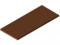 Tischplatte 40-1800x750 Buche Multiplex, lackiert