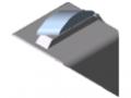 Automatik-Winkelsatz 8 40x40 Al