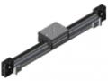 Lineareinheit LRE 8 D10 80x40 ZU 40 R25