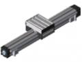 Lineareinheit LRE 8 D14 80x80 KGT 20x20