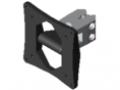 Monitorgelenk D30 VESA 75-100