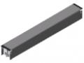 Kabelwanne E 1500-160x160