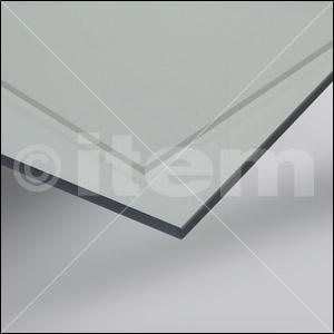 Acrylglas 5mm, klar