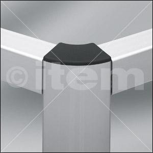 Profil 6 R30/60-30°, natur