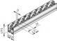 Rollenbahn 6 40x40 E D30/2